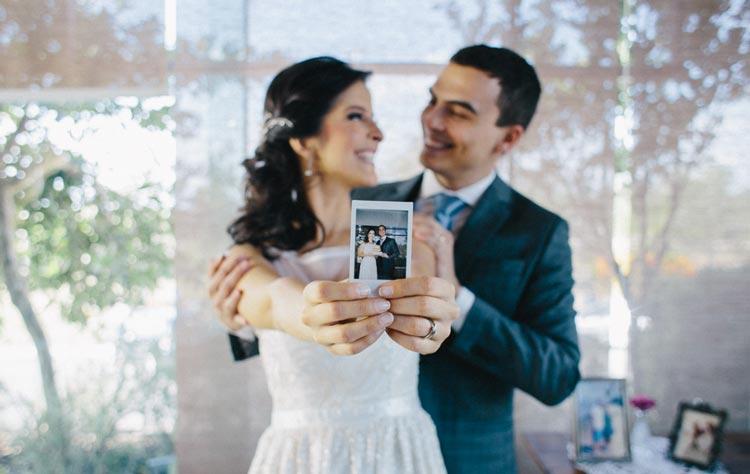 Casamento-Ludmila-e-Vitor36