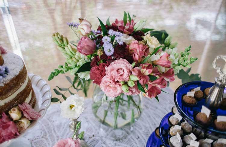 Casamento-Ludmila-e-Vitor4