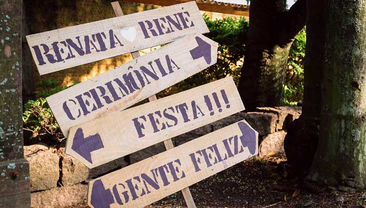 Casamento-Renata-e-Rene1
