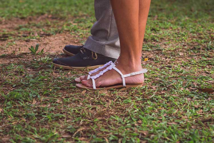 Casamento-Renata-e-Rene14
