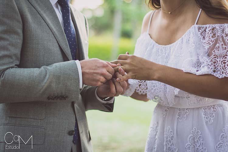 Casamento-Renata-e-Rene18
