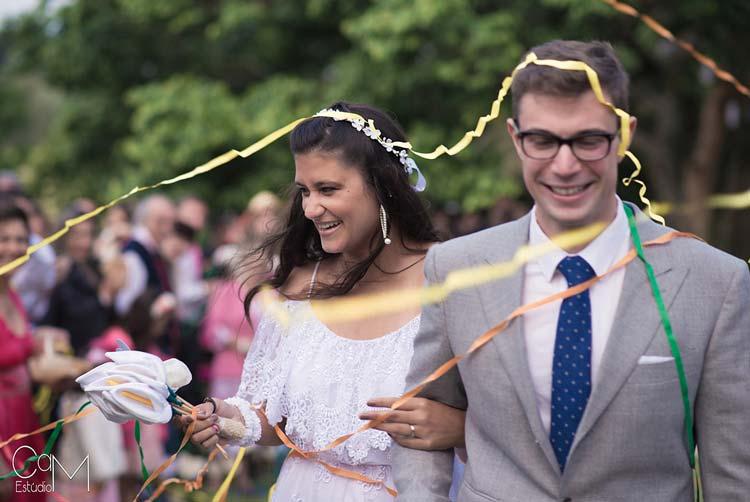 Casamento-Renata-e-Rene19