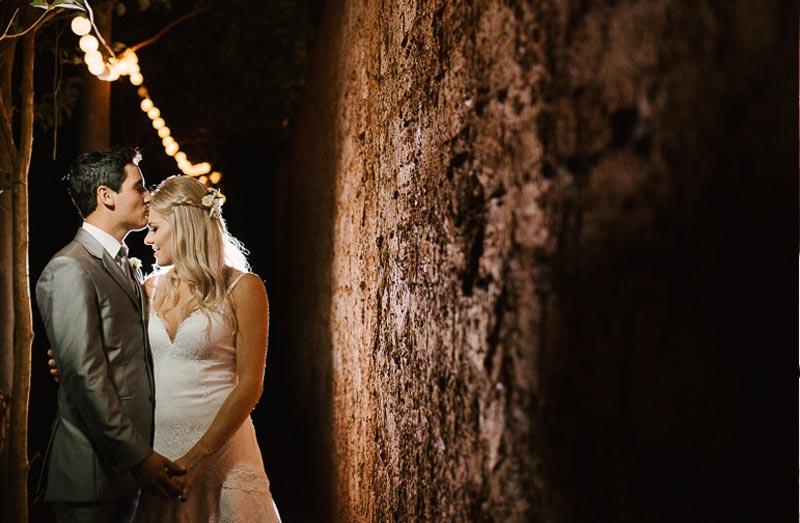Casamento em Palotina: Évelin e Matheus