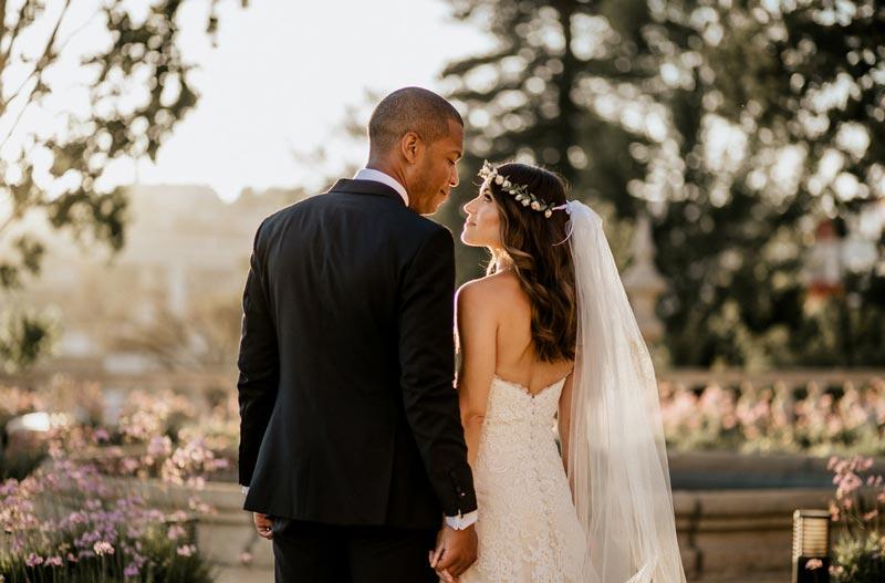 Casamento em Portugal: Laura ♥ Chris
