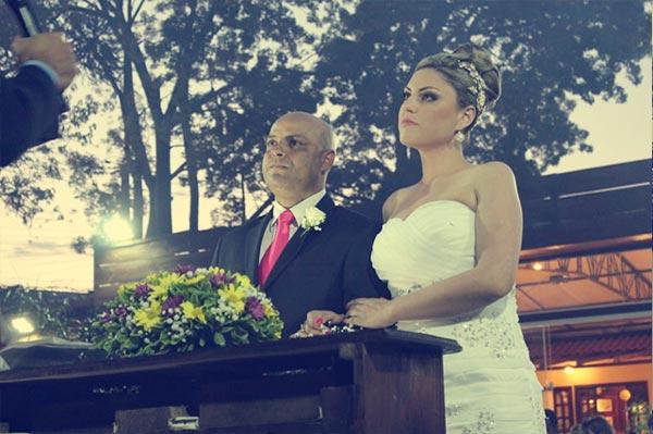 Casamento.Ale.Nei4