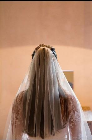 Casamento.Beatriz.Bruno8