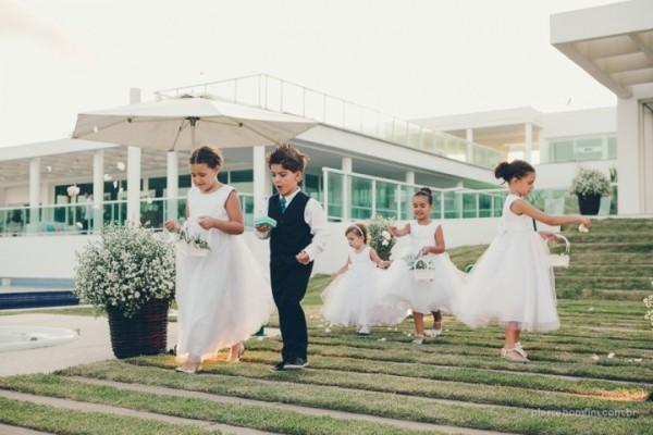 Casamento na Praia do Paiva