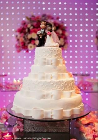 Casamento.Fabiana.Davidson11