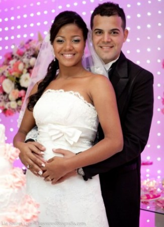 Casamento.Fabiana.Davidson12