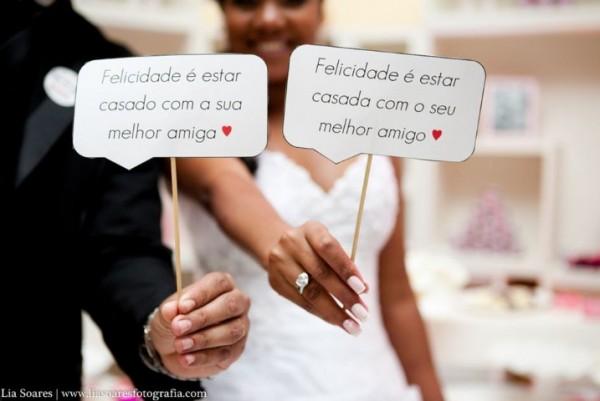 Casamento.Fabiana.Davidson13