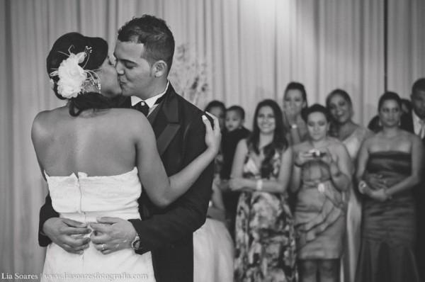 Casamento.Fabiana.Davidson17