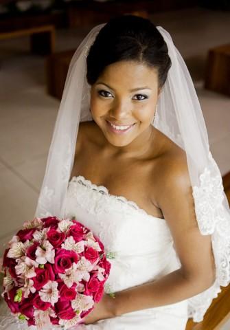 Casamento.Fabiana.Davidson3