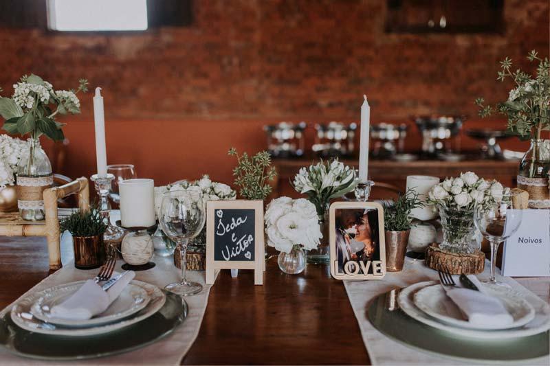 Casamento na Fazenda Vassoural - Ieda e Victor15