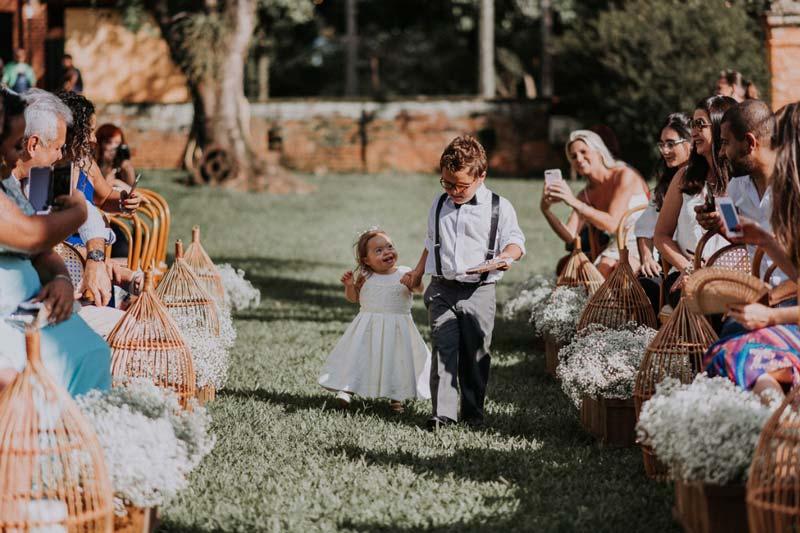 Casamento na Fazenda Vassoural - Ieda e Victor10