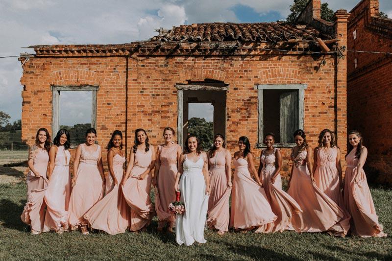 Casamento na Fazenda Vassoural - Ieda e Victor5