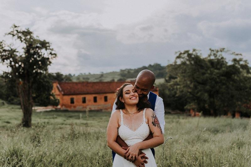 Casamento na Fazenda Vassoural - Ieda e Victor3