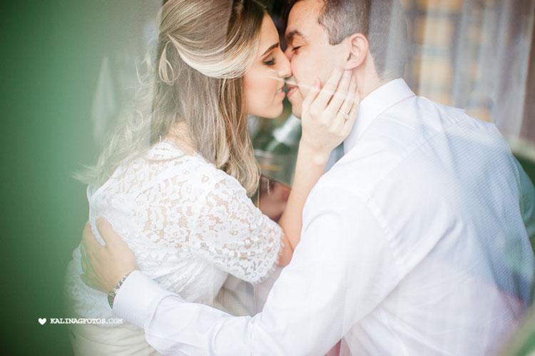 Casamento.Joinville_Dyane_Eduardo10
