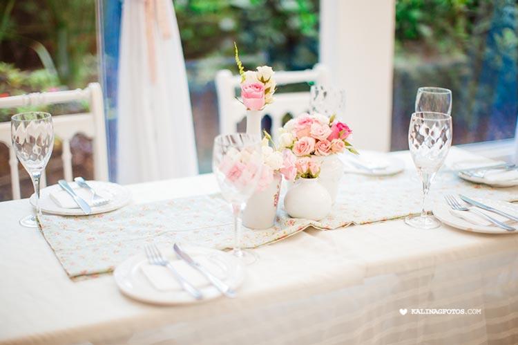 Casamento.Joinville_Dyane_Eduardo11
