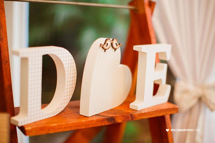 Casamento.Joinville_Dyane_Eduardo13
