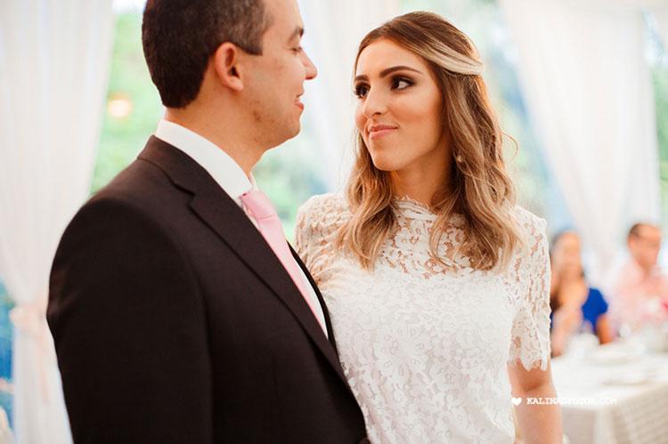 Casamento.Joinville_Dyane_Eduardo21
