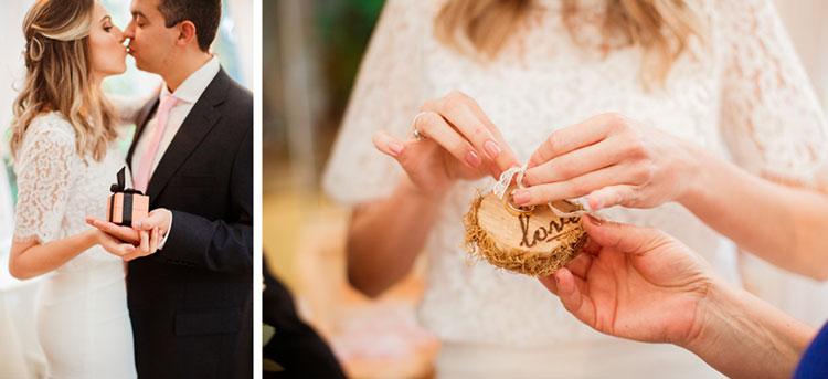 Casamento.Joinville_Dyane_Eduardo22