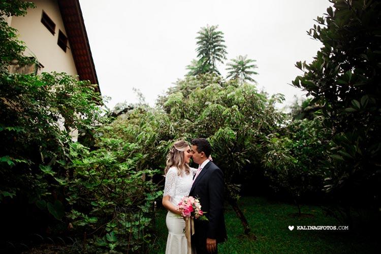 Casamento.Joinville_Dyane_Eduardo24