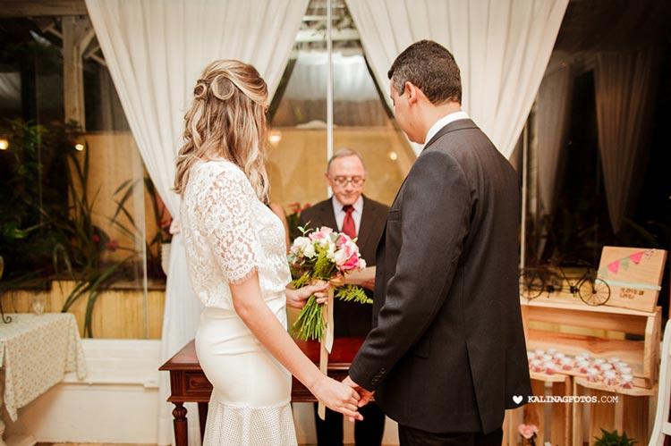 Casamento.Joinville_Dyane_Eduardo25
