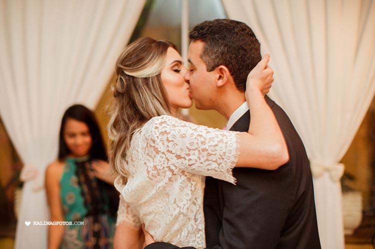 Casamento.Joinville_Dyane_Eduardo26
