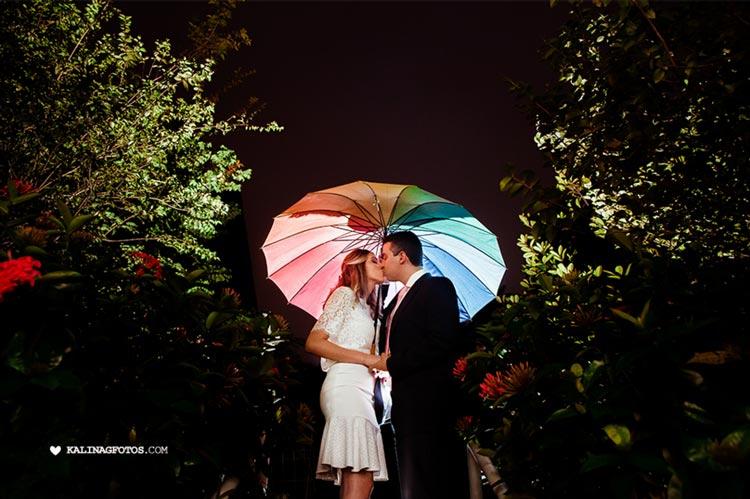 Casamento.Joinville_Dyane_Eduardo27