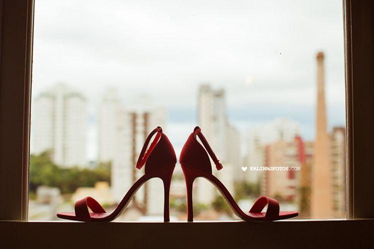 Casamento.Joinville_Dyane_Eduardo4