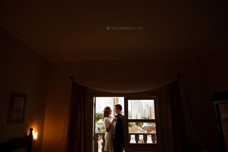 Casamento.Joinville_Dyane_Eduardo7