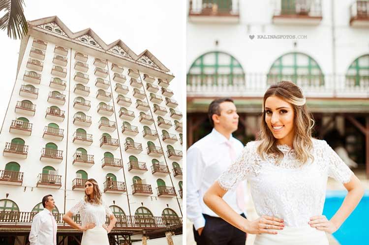 Casamento.Joinville_Dyane_Eduardo8