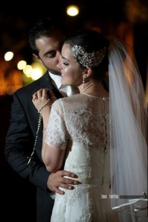 Casamento.Marina.Marcos14