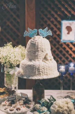 Casamento em Jaragúa do Sul