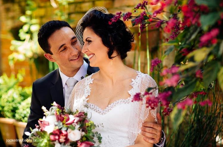 Casamento.Sarah2