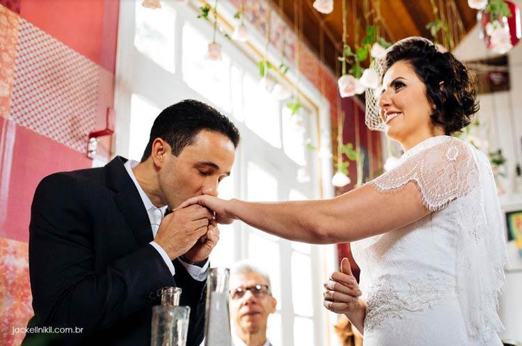 Casamento.Sarah.Rafael