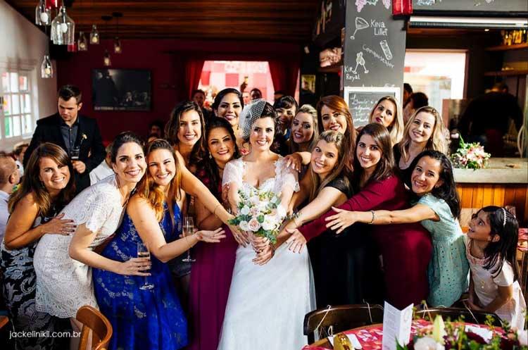Casamento.Sarah.Rafael17