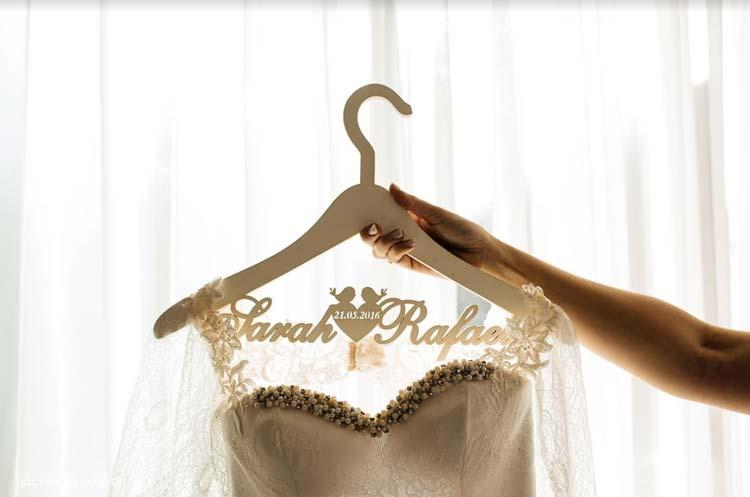 Casamento.Sarah.Rafael19