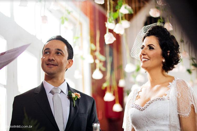 Casamento.Sarah.Rafael21