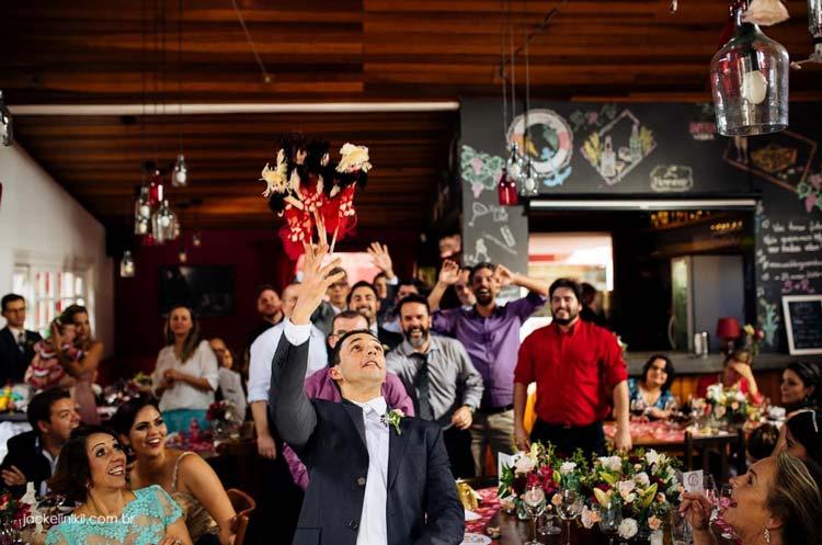 Casamento.Sarah.Rafael22