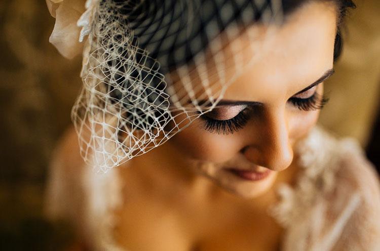 Casamento.Sarah.Rafael24