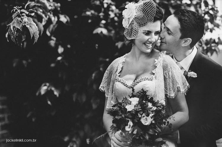 Casamento.Sarah.Rafael3
