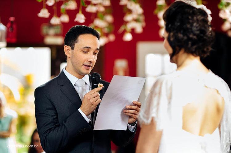Casamento.Sarah.Rafael9