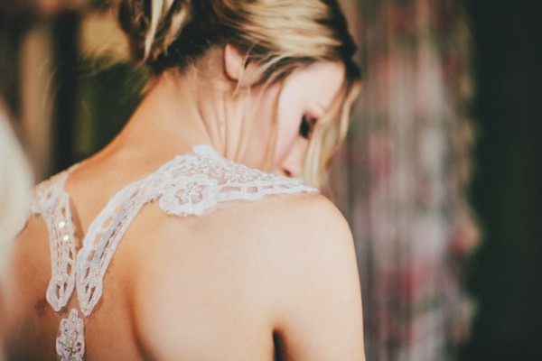 Casamento.primaveril1