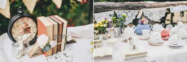 Casamento.primaveril14