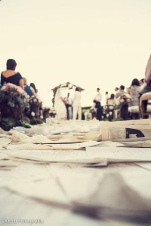 Casamento Lúdico