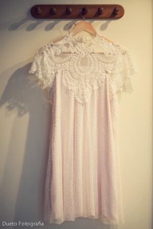 Casamento_Alexandra_Theo19