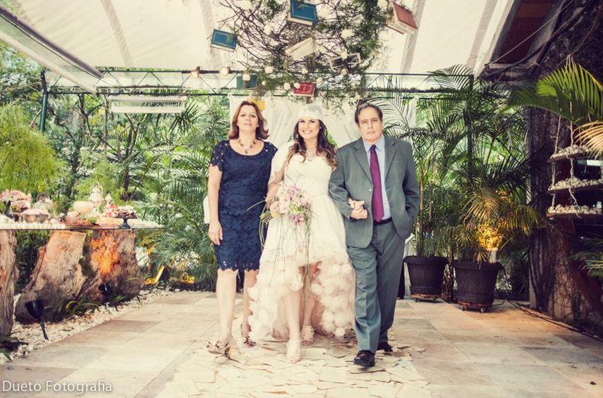 Casamento_Alexandra_Theo20