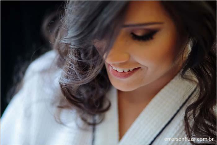 Casamento_Amanda5