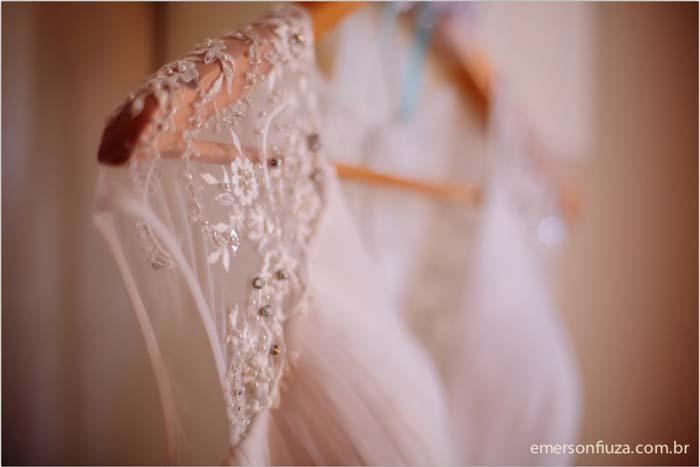 Casamento_Amanda6